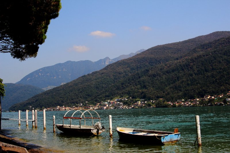 3_Lugano_Aug11 (34)