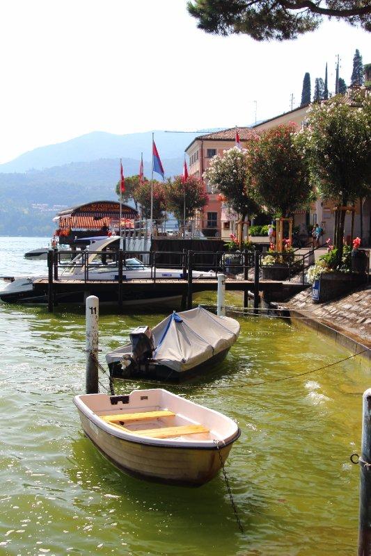 3_Lugano_Aug11 (47)
