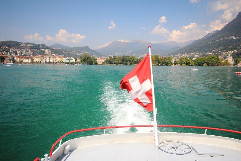3_Lugano_Aug11 (55)