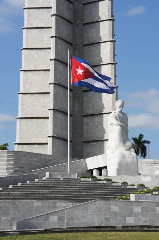 Cuba_SF__20100405_018