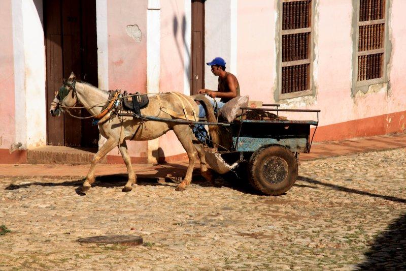 Cuba_SF__20100412_379