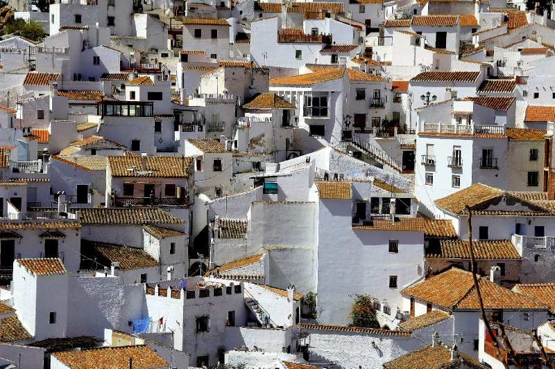 Comares