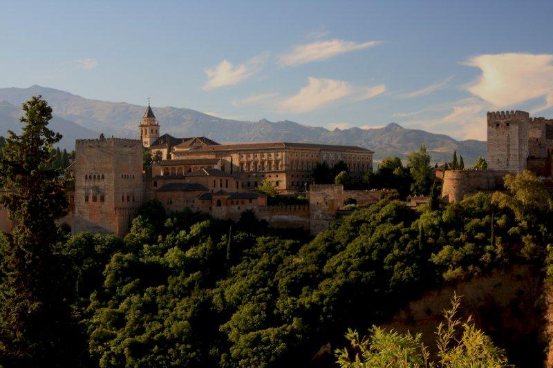 Granada_Spain_2010 087