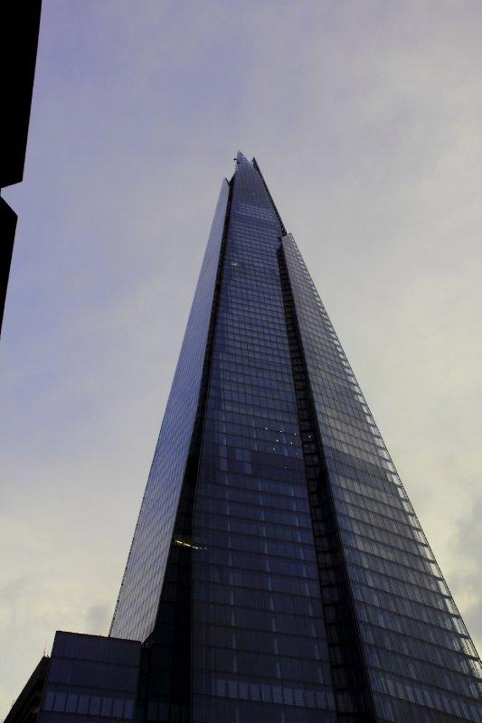 LondonOct120147.jpg