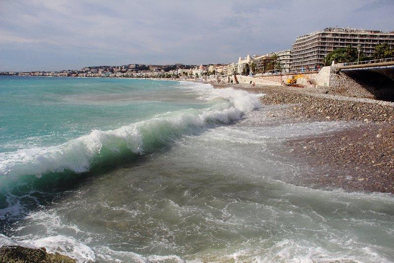 Nice_Monaco_Oct11 (340)