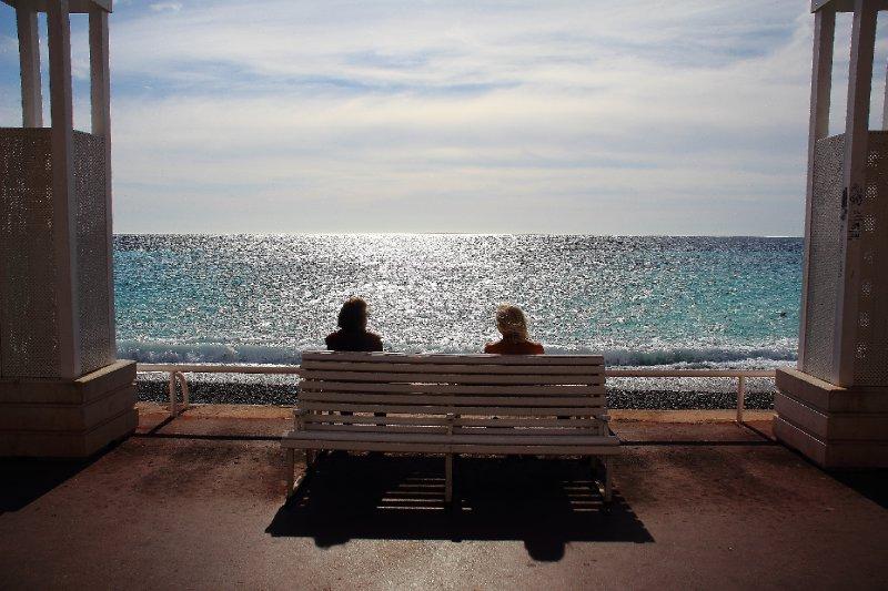 Nice_Monaco_Oct11 (352)