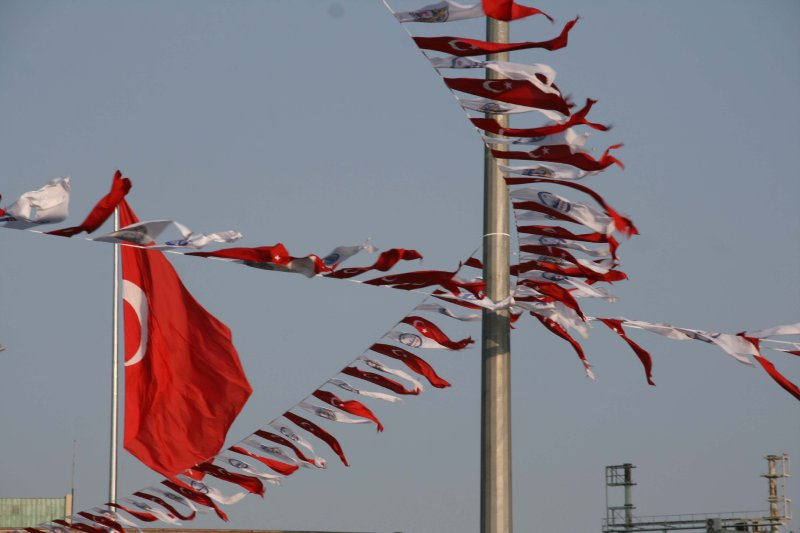 Taksim_03