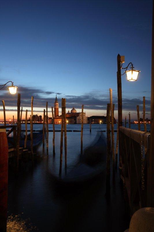 Venice2010 353