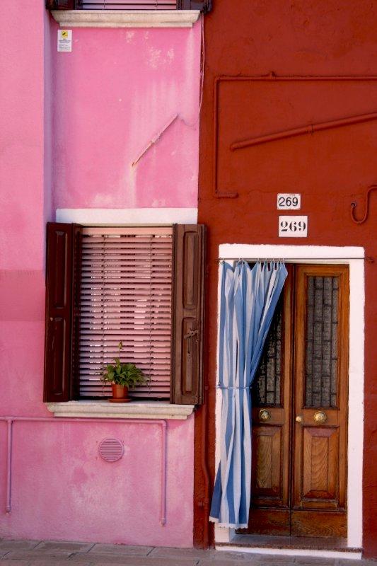 Venice2010 467