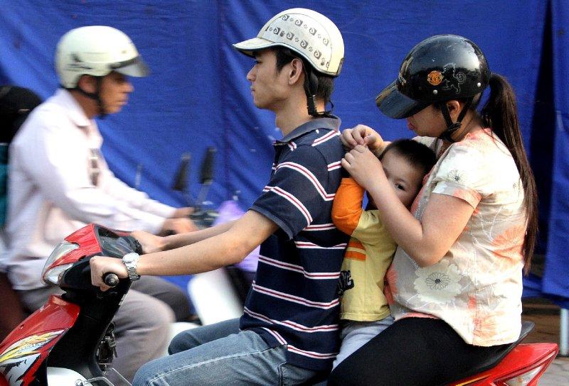 Vietnam_1_Hanoi (61)