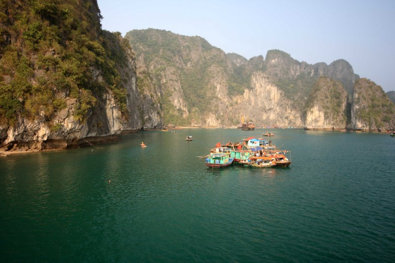 Vietnam_5_HalongBay (75)