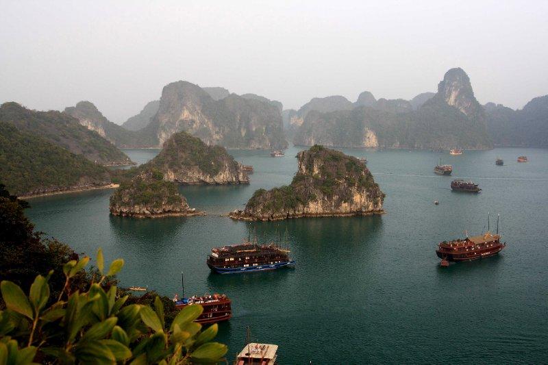 Vietnam_5_HalongBay (81)