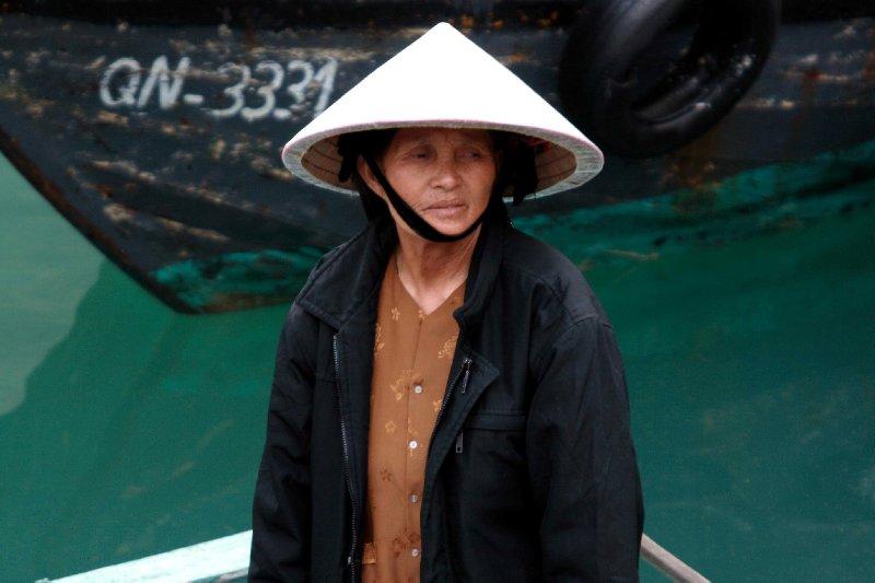 Vietnam_5_HalongBay (101)