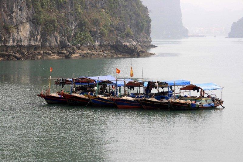 Vietnam_5_HalongBay (108)