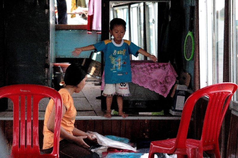 Vietnam_6_Hue (58)
