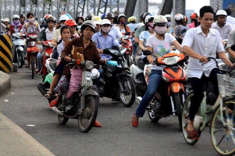 Vietnam_6_Hue (94)