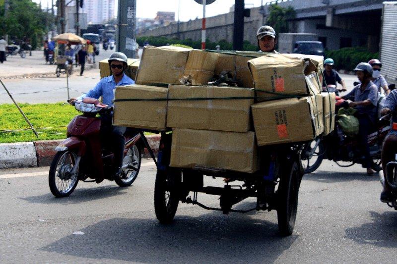Vietnam_9_Saigon_Mekong (47)