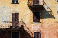 3_Lugano_Aug11 (207)