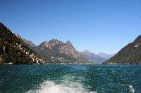 3_Lugano_Aug11 (234)
