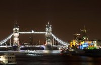 London_Xmas121063
