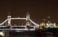 London_Xmas121063