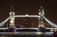 London_Xmas121066r