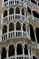 Venice2010 164