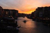 Venice2010 694