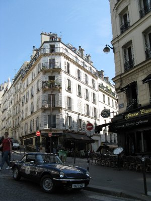 20110416_0..tmartre.jpg