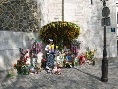 20110416_1..tmartre.jpg