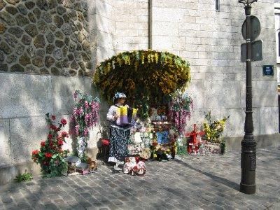 20110416_1..tmartre.jpg