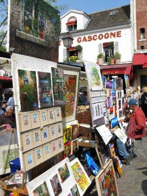 20110416_2..tmartre.jpg