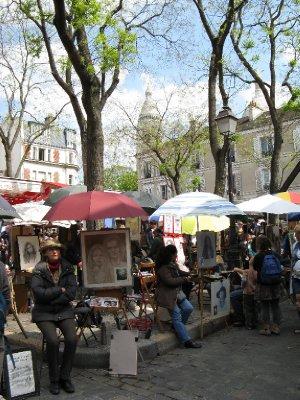 20110416_3..tmartre.jpg