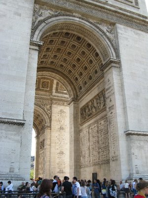 20110418_0..riomphe.jpg