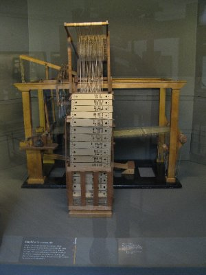 20110419_0..metiers.jpg