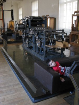 20110419_1..metiers.jpg