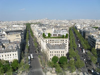 220110418_0..riomphe.jpg