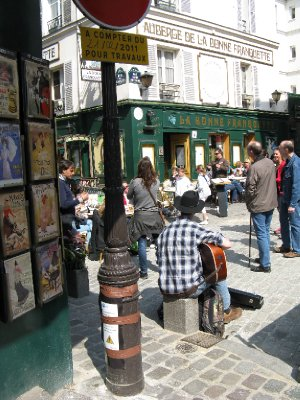320110416_3..tmartre.jpg