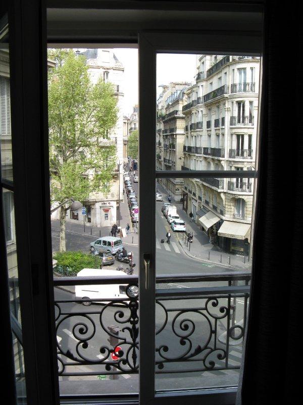 51 Rue de Grenelle