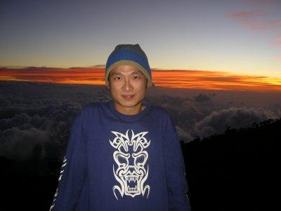 KK-2005_0122_183341AA