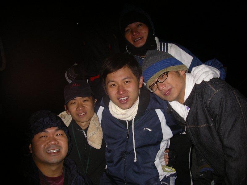 KK-2005_0123_060732AA