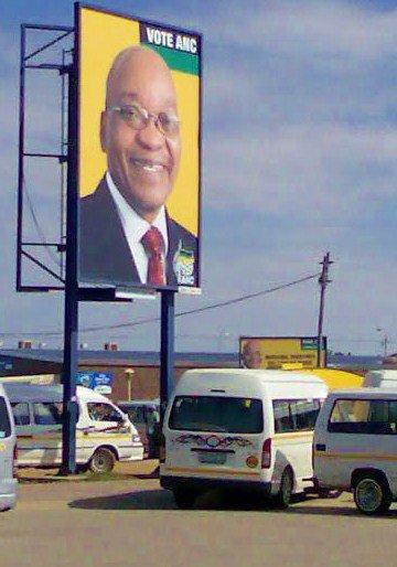 Pre-Election '09