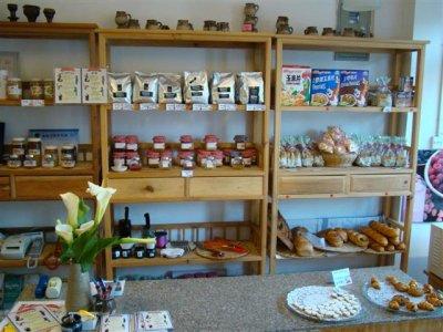 bakery 88