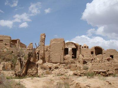 kharanaq 2