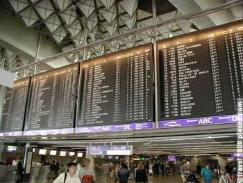 m1g_Termin..Airport.jpg