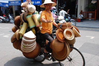 Hanoi_04
