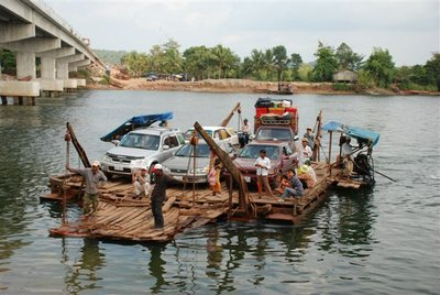 PhnomPenh-03