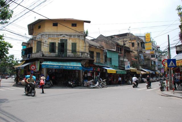 Hanoi_02