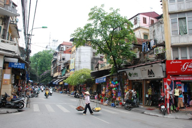 Hanoi_03