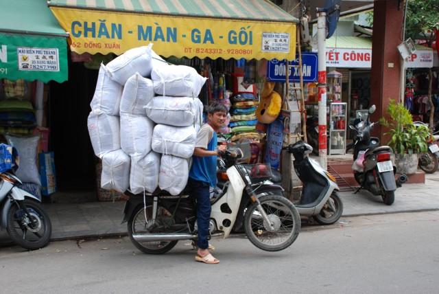 Hanoi_05